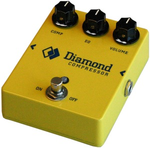 Diamond CPR-01